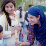 8th Day Collection of Secret Superstar, Aamir Khan's Production Crosses 41 Crore in 1 Week
