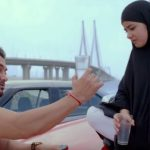 9th Day Collection of Secret Superstar, Zaira-Aamir-Meher Starrer Crosses 43 Crore in India