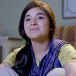 1st Day Collection Prediction of Secret Superstar, Zaira Wasim Starrer is Ready to Take Good Start