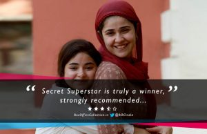 secret-superstar-review-superb