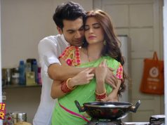 shaadi mein zaroor aana movie stills