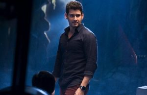 4th Day Collection of Mahesh Babu's Spyder, Grosses 100 Crores Worldwide