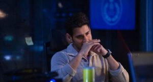 5th Day Collection of Spyder, Mahesh Babu Starrer Completes 1st Weekend on a Superb Note