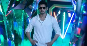 6th Day Collection of Mahesh Babu's Spyder, Holds Well on Monday due to Gandhi Jayanti Holiday