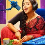 Tumhari Sulu Trailer Makes You Fall in Love with Vidya Balan, 17 November 2017 Release