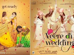 veere-di-wedding-first-look-poster