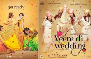 veere-di-wedding-first-look-poster