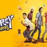 Fukrey Returns Trailer Promises a Crazier than Ever Ride, 8 Dec 2017 Release