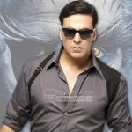 Superstar Akshay Kumar Makes 2018 Super Exciting for Fans with Padman, 2.0, Gold & Mogul