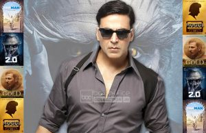 akshay-kumar-2018-padman-2point0-gold-mogul