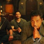 Golmaal Again 12th Day Collection, Ajay Devgn Starrer Rakes Over 175 Crores Domestically