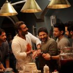 Golmaal Again 13th Day Collection, Rohit Shetty's Action Comedy Crosses 179 Crore Total
