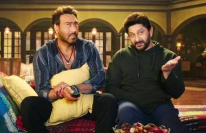 golmaal-again-14th-day-collection