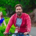 Golmaal Again 15th Day Collection, Ajay Devgn Starrer Dominates Bajirao Mastani