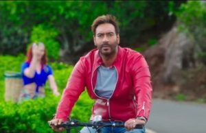golmaal-again-15th-day-collection