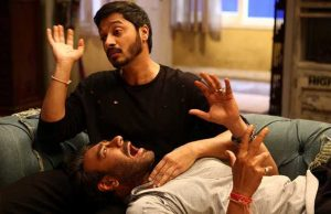golmaal-again-17th-day-collection