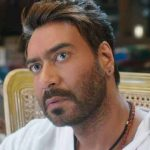 18th Day Collection of Golmaal Again, Heading Towards 200 Crore Total Domestically