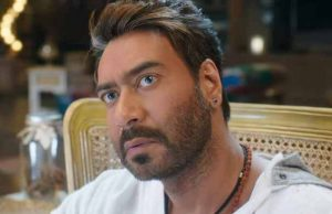 golmaal-again-18th-day-collection