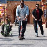 Golmaal Again 19th Day Collection, Rakes 195.77 Crores by 3rd Tuesday at Domestic Box Office