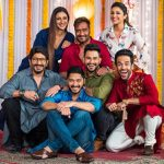 Golmaal Again 24th Day Collection, Enters in 200 Crore Club Domestically by 4th Weekend