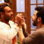 Golmaal Again 21st Day Collection, Rakes 197.94 Crore Total in 3 Weeks of Release