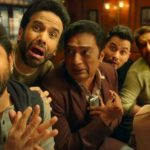 Golmaal Again 22nd Day Collection, Ajay Devgn Starrer Surpasses Salman Khan's Ek Tha Tiger