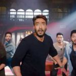 Golmaal Again 23rd Day Collection, Emerges as 13th Highest Hindi Grosser of all time