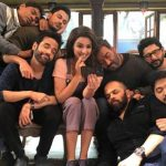 28th Day Collection of Golmaal Again, Emerges as 11th All Time Highest Grosser in 4 Weeks