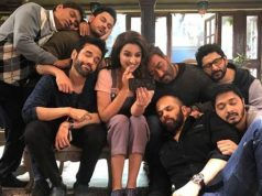 28 Days Total Collection of Golmaal Again
