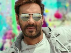 Golmaal Again 32 Days Total Collection