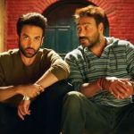 Golmaal Again 33rd Day Collection, Ajay Devgn Starrer Still Not Ready to Settle Down