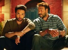 Golmaal Again 33 Days Total Collection