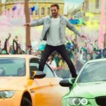35th Day Collection of Golmaal Again, Ajay Devgn Starrer Collects 204.35 Crores Total in 5 Weeks