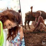 Julie 2 & Kadvi Hawa 2nd Day Collection, Sanjay Mishra Starrer Gets Much Appreciation