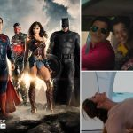 2nd Day Collection of Tumhari Sulu, Justice League & Aksar 2, American Film Takes Lead