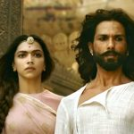 Highly Anticipated Padmavati Doesn't Seem to Release before January 2018