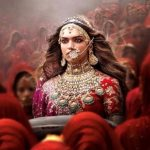 Sanjay Leela Bhansali's Padmavati Release Gets Postponed after copious Protests