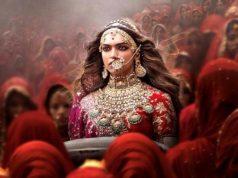 Padmavati Release Date Postponed