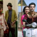 Qarib Qarib Singlle & Shaadi Mein Zaroor Aana 1st Day Collection, Irrfan Khan Starrer Takes Lead