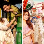 2nd Day Box Office Collection of Qarib Qarib Singlle & Shaadi Mein Zaroor Aana