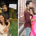 Qarib Qarib Singlle and Shaadi Mein Zaroor Aana 3rd Day Collection, Irrfan's Film Passes 1st Weekend Decently