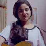 Secret Superstar 13th Day Collection, Aamir Khan's Production Crosses 53.50 Crore with 2nd Tuesday