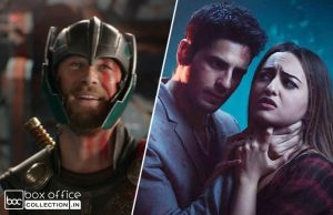 thor-ragnarok-ittefaq-4th-day-collection