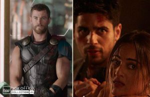 thor-ragnarok-ittefaq-5th-day-collection