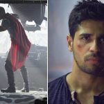 7th Day Collection of Thor Ragnarok & Ittefaq, Marvel's Sci-Fi Fantasy Grosses 50 Crore in India