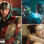 2nd Day Collection of Thor Ragnarok, Ittefaq & Ribbon at Indian Box Office