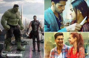 thor-ragnarok-ittefaq-ribbon-3rd-day-collection