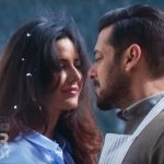 Salman Khan & Katrina Kaif Starrer Tiger Zinda Hai Trailer Blows Mind, 22 Dec 2017 Release