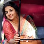 5th Day Collection of Tumhari Sulu, Vidya Balan Starrer Crosses 16 Crores Total in 5 Days