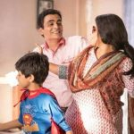 Tumhari Sulu 6th Day Collection, Suresh Triveni's Film Crosses 18 Crores Total by Wednesday